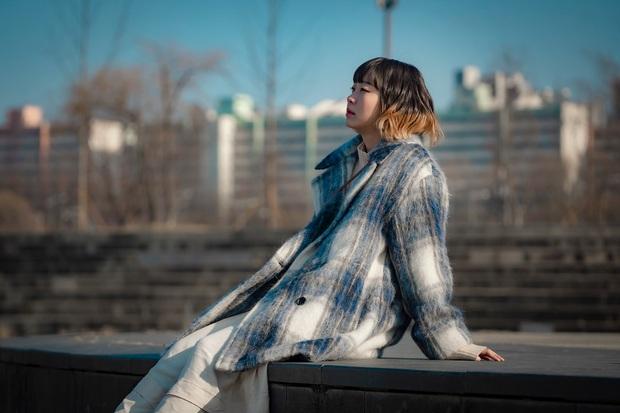 Sau trào lưu ung thư, truyền hình Hàn bắt trend làm phim đề tài tâm thần từ Tầng Lớp Itaewon đến Điên Thì Có Sao - Ảnh 13.
