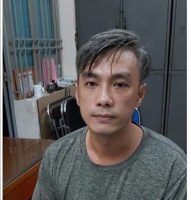 Bắt khẩn cấp gã đàn ông đánh đập dã man con gái 3 tuổi của người tình ở Sài Gòn sau khi có kết quả giám định thương tật nạn nhân - Ảnh 1.
