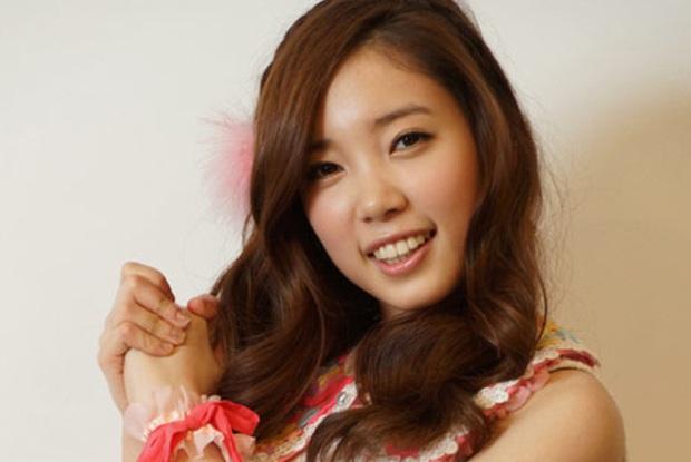 5 nữ idol debut vài lần trước khi nổi như cồn: Mỹ nhân từ cô giáo hóa thành viên của EXID, bất ngờ nhất là Sooyoung (SNSD) - Ảnh 10.