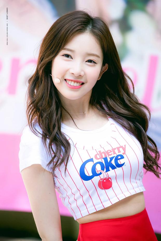5 nữ idol debut vài lần trước khi nổi như cồn: Mỹ nhân từ cô giáo hóa thành viên của EXID, bất ngờ nhất là Sooyoung (SNSD) - Ảnh 12.