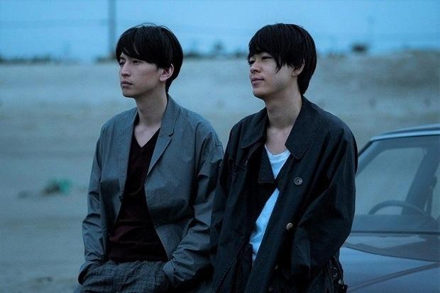 Nhật Bản gia nhập đường đua phim đam mỹ, bất ngờ tung loạt dự án khủng khiến hủ nữ sướng muốn xỉu - Ảnh 11.
