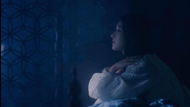 Sau trào lưu ung thư, truyền hình Hàn bắt trend làm phim đề tài tâm thần từ Tầng Lớp Itaewon đến Điên Thì Có Sao - Ảnh 7.
