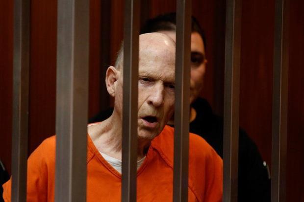 Kẻ sát nhân gây ám ảnh nhất lịch sử nước Mỹ sau 40 năm đã nhận tội: 13 mạng người, 50 vụ cưỡng hiếp, nhưng sẽ không án tử nào được thi hành - Ảnh 4.