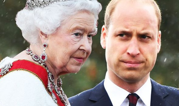 Niềm đam mê ít ai biết của Hoàng tử William: sớm bị Nữ hoàng cấm cản vì thân phận là người kế vị tương lai - Ảnh 1.