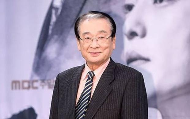 Hành trình 60 năm diễn xuất của ông nội quốc dân Lee Soon Jae: Scandal toàn hạng nặng từ tham gia dị giáo đến bóc lột trợ lý - Ảnh 9.
