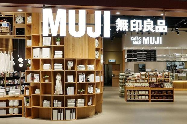 HOT: Muji sắp mở store đầu tiên tại Việt Nam thật rồi, còn chung 1 địa điểm với Uniqlo nữa này - Ảnh 3.