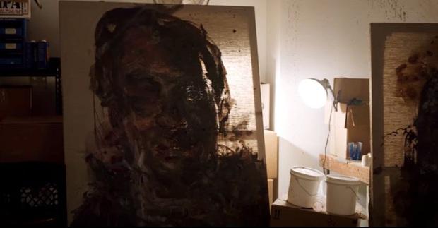 Candyman tung trailer cực đẫm máu, tiết lộ chi tiết rùng rợn về cách mà ông kẹ huyền thoại ra đời - Ảnh 6.