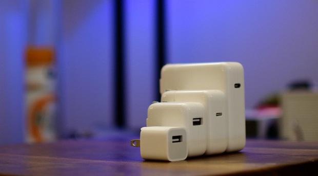 Không bán kèm củ sạc cho iPhone 12: Nghe thì ngược đời nhưng với Apple thì rất có lý! - Ảnh 2.