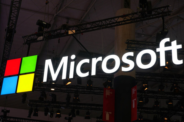 Facebook tiếp tục gặp sức ép từ Microsoft: Bị dừng tất cả các quảng cáo trên Facebook và Instagram - Ảnh 1.