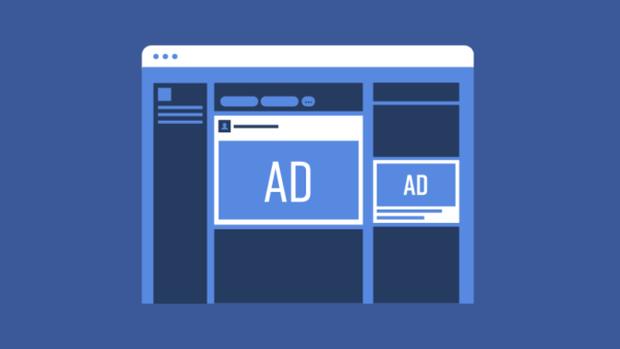 Điều gì sẽ xảy ra sau chiến dịch tẩy chay quảng cáo Facebook? - Ảnh 2.