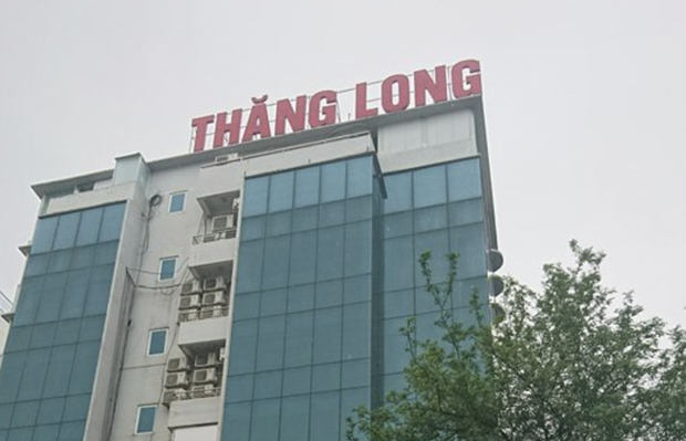 TP.HCM: Phòng khám từng có bác sĩ Trung Quốc bị phạt 52 triệu đồng vì chữa bệnh có mục đích vụ lợi - Ảnh 2.