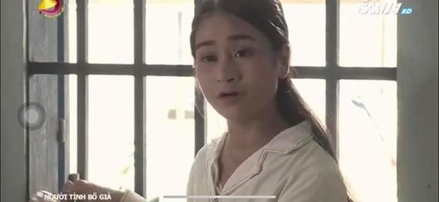 Nhìn lại vai diễn của Lynh Ly trước ngày tự tử: Mộc mạc, đáng yêu nhưng cũng đoản mệnh - Ảnh 4.
