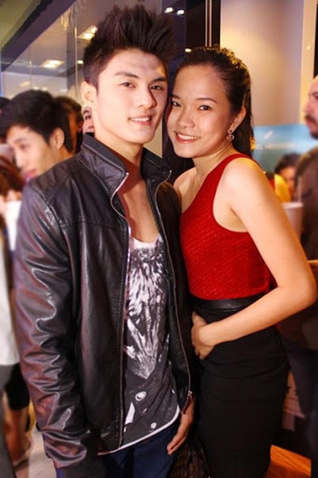 Sao Vbiz chu cấp cho con hậu ly hôn: Người chi cả tỷ, kẻ bị tố mặc cả từng đồng, vợ Hoài Lâm có phát ngôn gây chú ý - Ảnh 5.