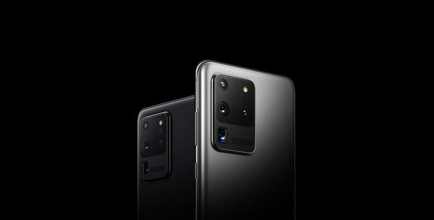 Lộ tin đồn về cấu hình siêu khủng của Galaxy Note 20 Ultra, xứng đáng đè bẹp đối thủ iPhone - Ảnh 1.