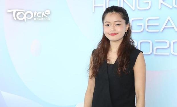 Từ mạng ảo ra đời thực, Hoa hậu Hong Kong 2020 gây thất vọng tràn trề vì nhan sắc của dàn thí sinh - Ảnh 10.