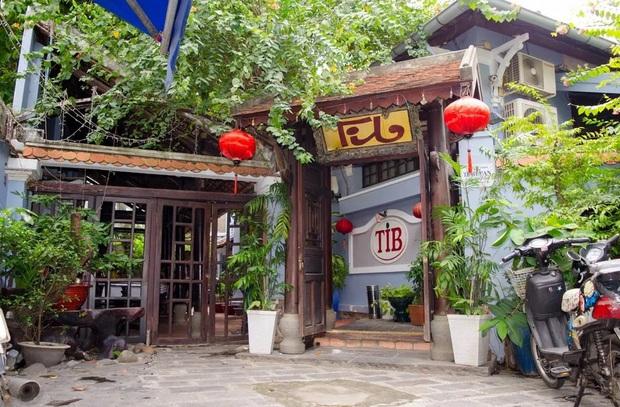Số phận của những quán ăn Việt sau khi được các Tổng thống Mỹ ghé thăm đều thay đổi đến bất ngờ, nhưng gây tranh cãi nhất là hàng bún chả Obama - Ảnh 8.