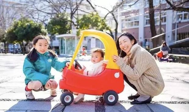 8 năm vừa chăm 5 con, bà mẹ Nhật Bản vẫn tốt nghiệp Harvard xuất sắc: Bí quyết dùng thời gian đỉnh cao là đây! - Ảnh 3.
