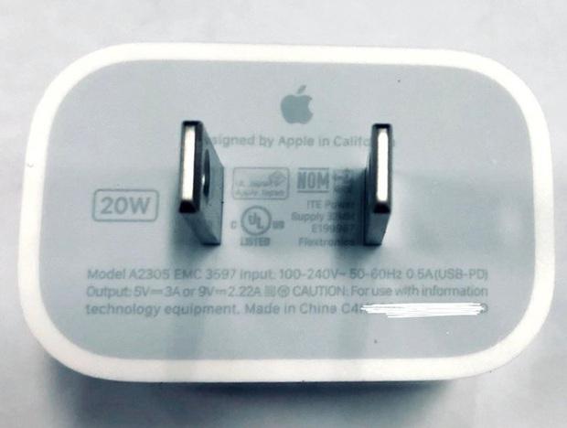 Không bán kèm củ sạc cho iPhone 12: Nghe thì ngược đời nhưng với Apple thì rất có lý! - Ảnh 3.