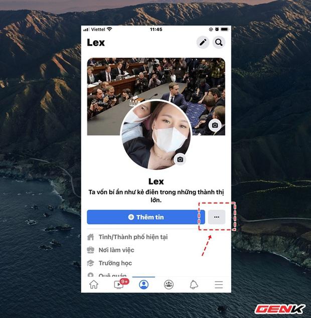 Với nâng cấp mới này, thao tác xóa bài viết hàng loạt trên Facebook sẽ trở nên đơn giản hơn - Ảnh 4.