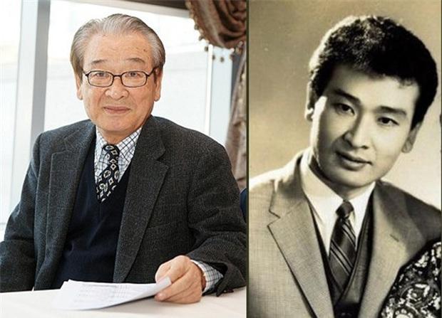 Hành trình 60 năm diễn xuất của ông nội quốc dân Lee Soon Jae: Scandal toàn hạng nặng từ tham gia dị giáo đến bóc lột trợ lý - Ảnh 2.