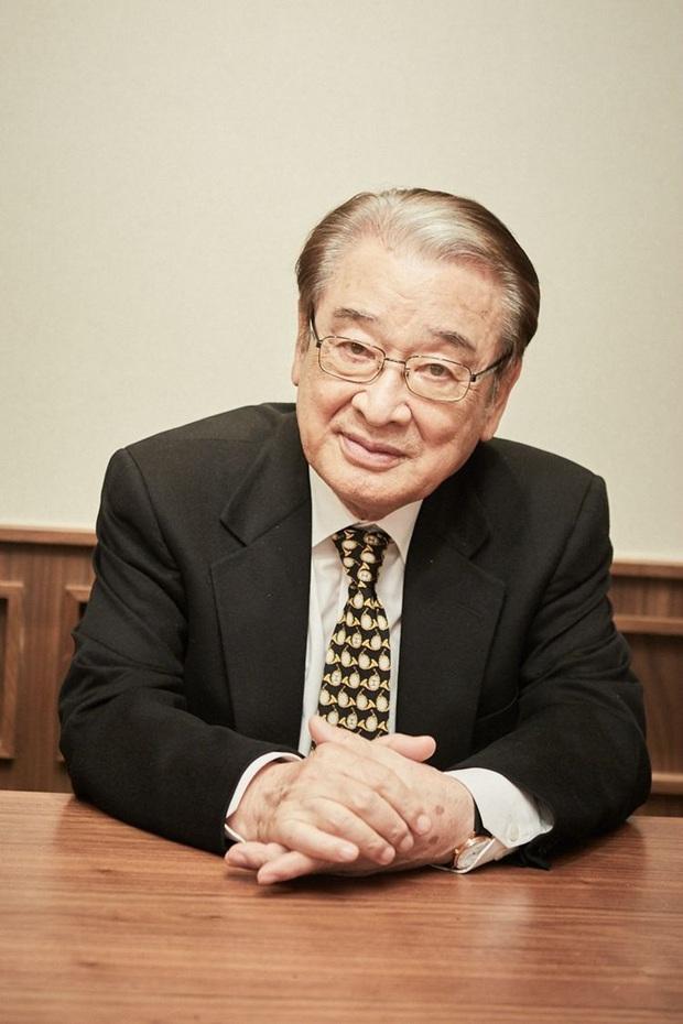 NÓNG: SBS bóc trần bê bối ông nội quốc dân Gia đình là số 1 Lee Soon Jae, Bộ Lao động phải vào cuộc điều tra - Ảnh 2.
