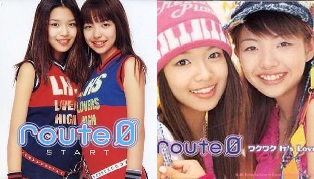 5 nữ idol debut vài lần trước khi nổi như cồn: Mỹ nhân từ cô giáo hóa thành viên của EXID, bất ngờ nhất là Sooyoung (SNSD) - Ảnh 2.