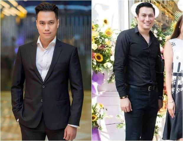 Xem selfie quen rồi, Việt Anh bỗng lộ ảnh bị tag tăng cân thấy rõ: Ảnh chưa và đã chỉnh khác nhau một trời một vực - Ảnh 3.