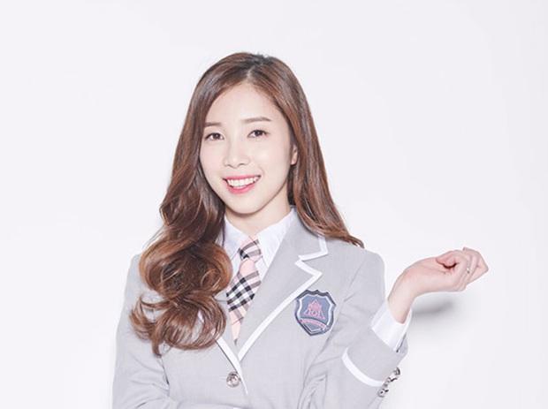 5 nữ idol debut vài lần trước khi nổi như cồn: Mỹ nhân từ cô giáo hóa thành viên của EXID, bất ngờ nhất là Sooyoung (SNSD) - Ảnh 11.