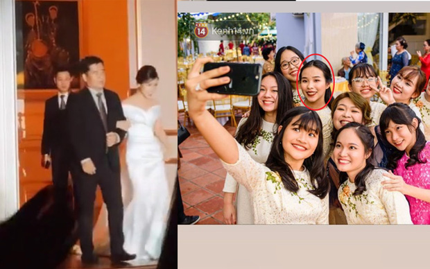 Không dựa thế gia đình, Viên Minh tự start-up thương hiệu thời trang mang tên 2 vợ chồng - Ảnh 3.
