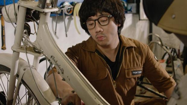 Trấn Thành thử sức với vị trí đạo diễn trong web drama sặc mùi Cơm Tấm của Ngọc Thanh Tâm - Ảnh 3.