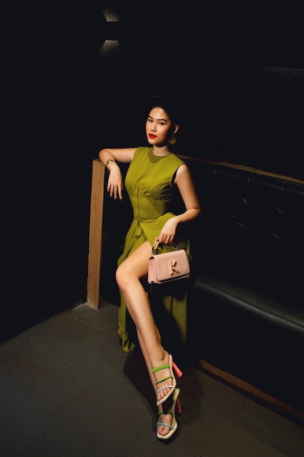 Trấn Thành thử sức với vị trí đạo diễn trong web drama sặc mùi Cơm Tấm của Ngọc Thanh Tâm - Ảnh 4.