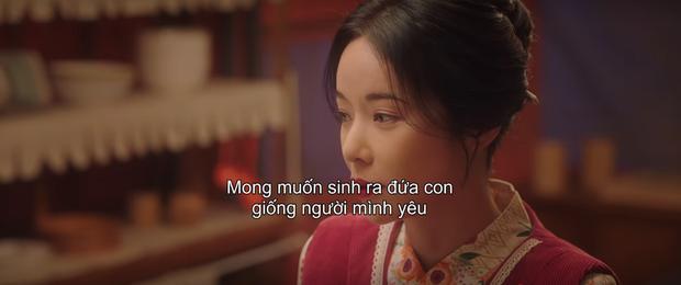 Vừa nhẵn túi vì chơi game, dì hai Hwang Jung Eum bị Diêm Vương tịch thu luôn quán vì tội ăn cắp ở tập 6 Mystic Pop-up Bar - Ảnh 6.