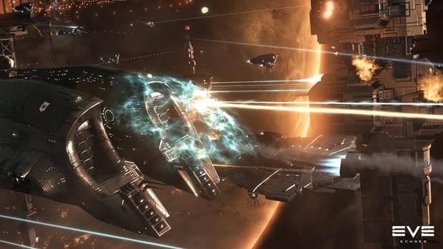 LMHT: Tốc Chiến và những dự án game mobile bom tấn có thể đến tay game thủ trong nửa cuối năm 2020 - Ảnh 3.