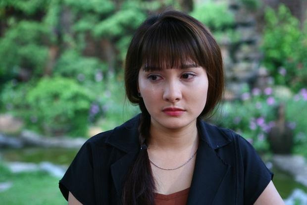 """Bảo Thanh – cô nàng """"Tắc Kè Bông"""" của điện ảnh Việt, không ngại ngần thử thách bản thân - Ảnh 3."""