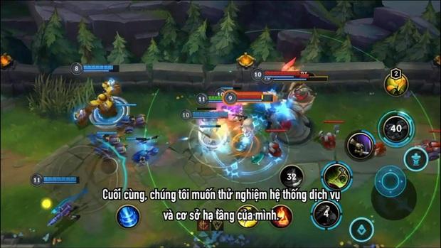 LMHT: Tốc Chiến và những dự án game mobile bom tấn có thể đến tay game thủ trong nửa cuối năm 2020 - Ảnh 4.