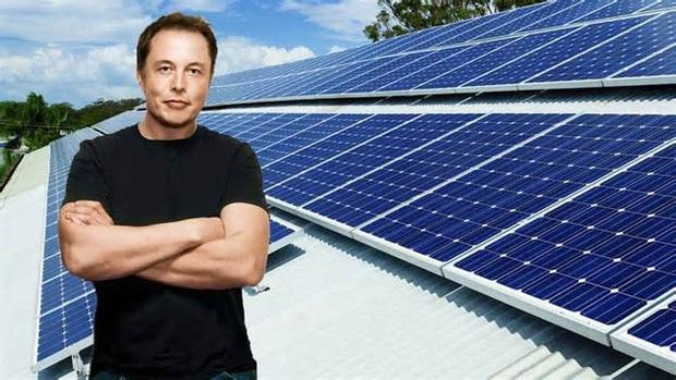 Steve Jobs và Elon Musk: Hai thái cực tinh thần của Thung lũng Silicon - Ảnh 5.
