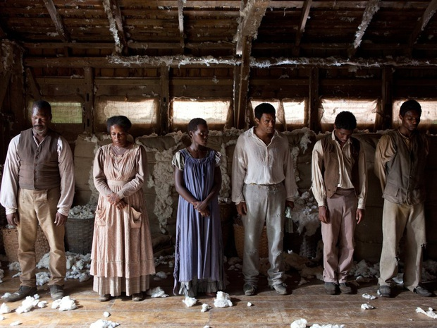 Xem 8 phim về nạn phân biệt chủng tộc này để hiểu tại sao người Mỹ xuống đường vì quyền sống của người da màu - Ảnh 1.
