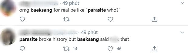 CHẤN ĐỘNG Baeksang 2020: Parasite trượt giải bự vào phim của Yoona, Bong Joon Ho cũng hụt luôn giải đạo diễn xuất sắc nhất? - Ảnh 5.