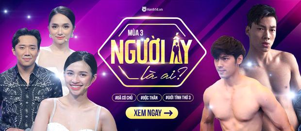 Nam chính tập 5 Người ấy là ai: Streamer Noway từng được mệnh danh là Xạ thủ số 1 Việt Nam - Ảnh 11.
