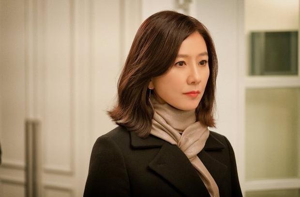 """Dự đoán Baeksang 2020 trước giờ G: """"Bà cả"""" Kim Hee Ae hốt giải bự nhất, Crash Landing on You vẫn khó thắng đậm? - Ảnh 21."""