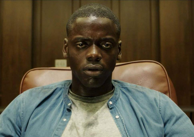 Xem 8 phim về nạn phân biệt chủng tộc này để hiểu tại sao người Mỹ xuống đường vì quyền sống của người da màu - Ảnh 7.