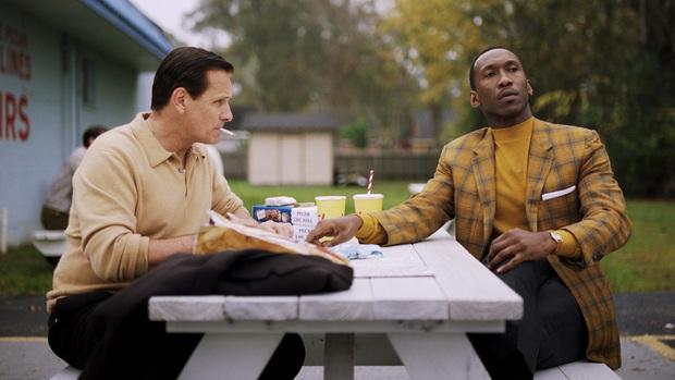 Xem 8 phim về nạn phân biệt chủng tộc này để hiểu tại sao người Mỹ xuống đường vì quyền sống của người da màu - Ảnh 3.