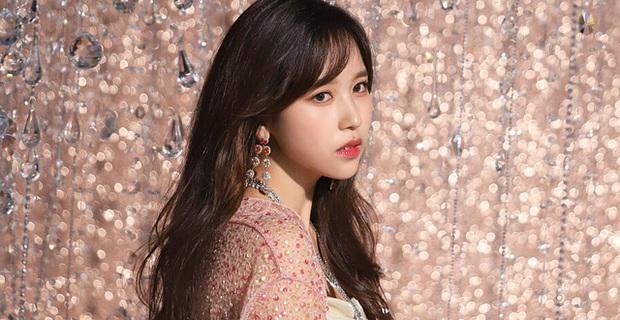 Chịu chơi như nữ idol Mina (Twice), đầu tư hẳn dàn PC cực xịn để rảnh tay thì cày game - Ảnh 5.