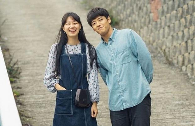 Toàn cảnh Baeksang 2020 hạng mục truyền hình: Hyun Bin - Son Ye Jin hụt hết giải bự, sốc nhất là quả phim hay nhất - Ảnh 19.