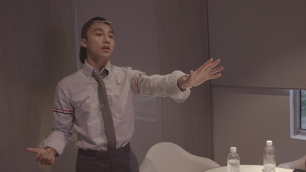 Sơn Tùng M-TP trực tiếp tham gia quá trình kiểm duyệt Sky Tour Movie, khẳng định: Những gì tôi mang đến sẽ ngày càng ở một tiêu chuẩn cao hơn nữa - Ảnh 5.