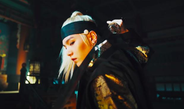 Netizen Việt phản ứng gay gắt sau lời phủ nhận của Big Hit về câu nói tiếng Việt không rõ nguồn gốc trong ca khúc của SUGA (BTS) - Ảnh 1.
