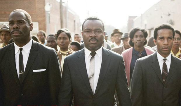 Xem 8 phim về nạn phân biệt chủng tộc này để hiểu tại sao người Mỹ xuống đường vì quyền sống của người da màu - Ảnh 12.