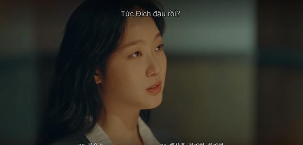Vừa ngập trong bể tình với Tae Eul hậu xuyên không, Lee Gon đã lại điên cuồng tìm người yêu ở preview tập 15 Quân Vương Bất Diệt - Ảnh 5.