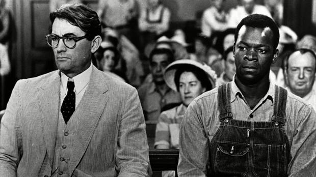 Xem 8 phim về nạn phân biệt chủng tộc này để hiểu tại sao người Mỹ xuống đường vì quyền sống của người da màu - Ảnh 9.