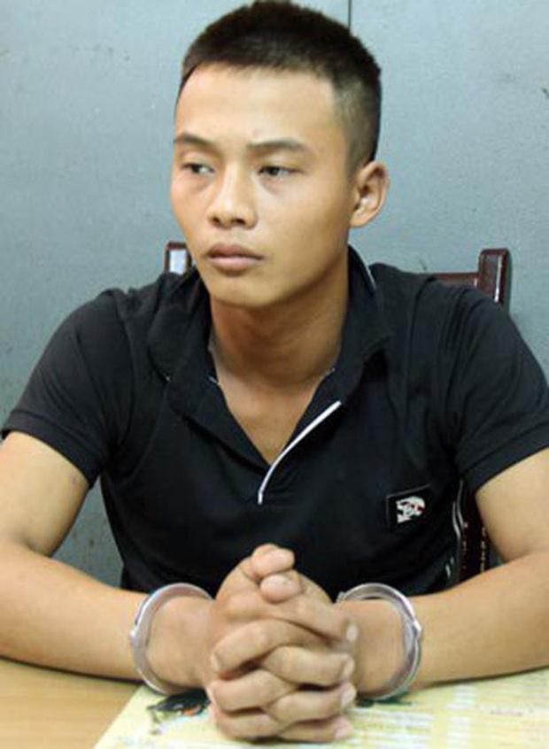 Biên phòng Đà Nẵng dùng flycam truy tìm tên tội phạm đặc biệt nguy hiểm 2 lần vượt ngục - Ảnh 2.